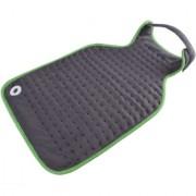 Medisana Ecomed električni jastuk za vrat i leđa HP-45E
