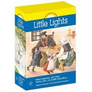 Little Lights Box Set 2 by Catherine Mackenzie