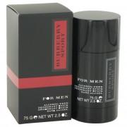 Burberry Sport Deodorant Stick (Alcohol Free) 2.5 oz / 74 mL Fragrance 500799