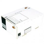 Postpakketdoos Cleverpack� - Met sluitstrip