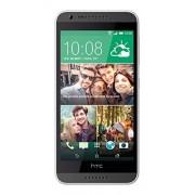 HTC Desire 620 Smartphone débloqué 4G (Ecran: 5 pouces 8 Go Simple SIM Android 4.4 KitKat) Gris