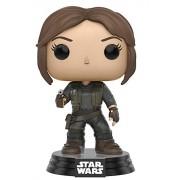 POP Star Wars: Rogue One - Jyn Erso
