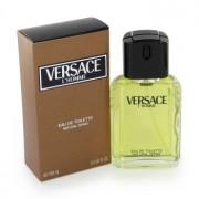 Versace L'homme Eau De Toilette Spray 3.4 oz / 100.55 mL Men's Fragrance 402316