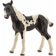 Figurina Schleich Pinto Foal