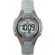 Timex T5K085 1440 Sports Digital