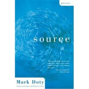 Source by Mark Doty