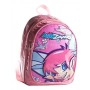 Bike USA Kidzamo Bella School Book Bag