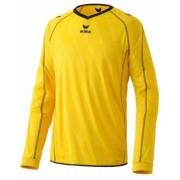 Bluza pentru portar Roma Erima
