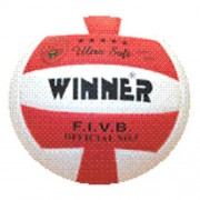 Minge volei competitie VS5 Winner