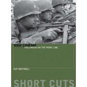 War Cinema by Guy Westwell