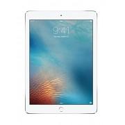 Apple iPad PRO 9.7 32GB Tablet Computer