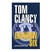 Rainbow six (2 vol.)