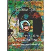 Akupresszúra a családban-Dr. Bitó Gyula ( HKO)