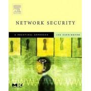 Network Security by Jan L. Harrington
