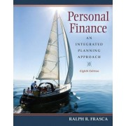 Personal Finance by Ralph R. Frasca