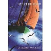 Edge of the World by Ian Trevaskis