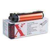 Xerox XC 23 [13R546] DRUM [Dobegység] (eredeti, új)