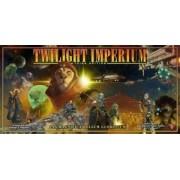 Twilight Imperium