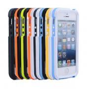 IPhone 5S Bumper