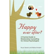 Happy Ever After? by Bruce Stevens