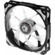 Ventilator ID-Cooling NO-12025-G 120mm verde