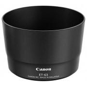 Canon Lens Hood ET-63 parasolar (55-250mm STM)