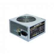 GPA-500S8 500W bulk iArena series CAS00675