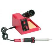 Fahrenheit 28020 analóg forrasztópáka állomás 150-480C fok 60W