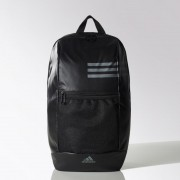 Seljakott adidas Climacool Backpack TD M S18194