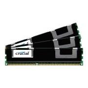 Crucial 48GB DDR3-1333