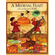 Medieval Feast by Aliki