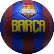 FC Barcelona Bal Rood Blauw