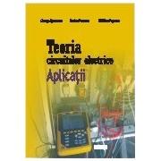 Teoria circuitelor electrice. Aplicatii.