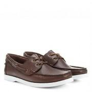 Shoestock Sider Shoestock Couro - Masculino