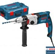 Vibraciona bušilica Bosch GSB 21-2 RE Professional