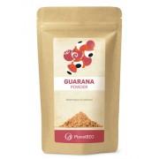 Planetbio bio Guarana por 100g