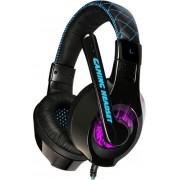 Casti Gaming Somic G-KILLER G95 Purple