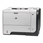 HP Laserjet P3015DN - CE528A