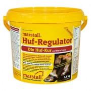 Marstall Hoef-Regulator - 3,5 kg