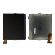 LCD BLACKBERRY 9780