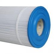 Zodiac Titan / Emaux CF50 Replacement Cartridge Filter Element