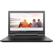 "Laptop LENOVO Gaming IdeaPad 700, Intel Core i5-6300HQ, 15.6"" FHD IPS, 8GB DDR4, 1TB, GeForce GTX 950M 4GB, FreeDos, Black"