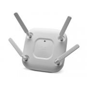 Acces point AIR-CAP2702E-E-K9, 802.11 ac