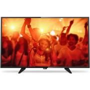 """PHILIPS 32"""" 32PHH4101/88 LED LCD TV $"""