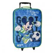 Dečji kofer Mickey Mouse 319340