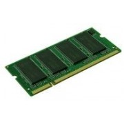 MicroMemory - DDR - 1 Go - SO DIMM 200 broches - 333 MHz / PC2700 - CL2.5 - mémoire sans tampon - non ECC