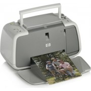 Imprimanta cu jet HP Photosmart A320 Q8517A
