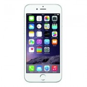 Apple Smartfon APPLE iPhone 6 128GB Srebrny