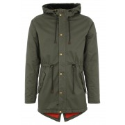 ONeill OFFSHORE Parka beetle