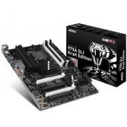 970A SLI Krait Edition